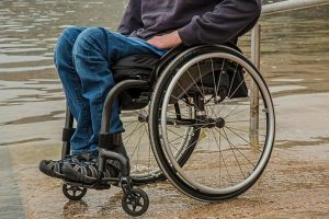 wheelchair-1595794__340-300x200
