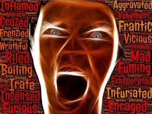 enraged-804311__340-300x225