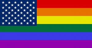 rainbow-flag-1192230__340-300x158