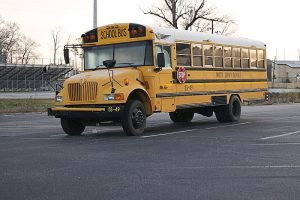 school-bus-1-300x200