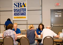 sba-disaster