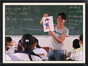 teacher-300x224