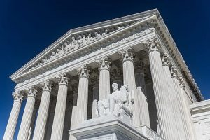 us-supreme-court-300x200