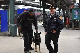 police-hoboken-train-station